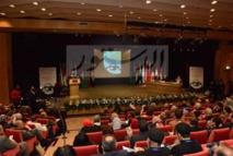 الاسكندرية تشهد اول مؤتمرات العام الفكرية لصياغة استراتيجية لمواجهة التطرف