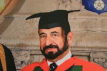 الإمارات تنشيء مؤسسة لإبراز تاريخ العلوم عند العرب والمسلمين