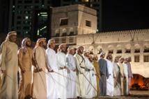 مهرجان قصر الحصن يساهم في إحياء دور المجمع الثقافي في أبوظبي