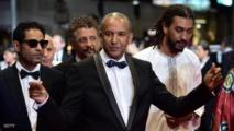 فيلم موريتاني مرشح للأوسكار يروي سيطرة الجهاديين على تمبكتو