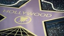 ثلث الأميركيين: هوليوود لا تهتم بالأقليات