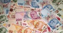 الليرة التركية تواصل تراجعها بسبب   الضغوط السياسية