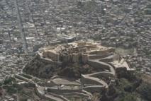 مخاوف من تحول محافظة تعز من عاصمة للثقافة إلى ساحة عنف