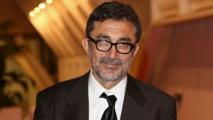 """مهرجان أسطنبول للأفلام يلغي بعض فعالياته بسبب """"الرقابة"""""""