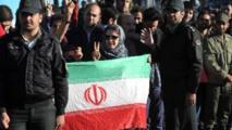 ايران تمثل خطرا متزايدا على شبكات الكمبيوتر الاميركية