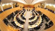 البرلمان القبرصي يصادق على قانون يتيح مصادرة الاملاك العقارية