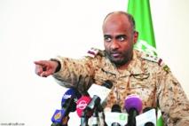 ميليشيات الحوثي تحضر لعملية على الحدود السعودية اليمنية