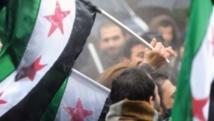 قوى مُعارضة سورية تُعطّل مؤتمر القاهرة بسعيها للهيمنة عليه