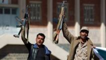 المعارك متواصلة في اليمن في ظل الدعوات الى الحوار