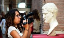 تشكيل لجنة من البرلمان العربي لحفظ التراث الثقافي الإنساني