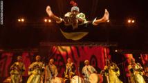 مهرجان كناوة.. عندما يؤكد الفن الامتداد الإفريقي للمغرب