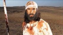 """القضاء الأمريكي يسمح ليوتيوب بعرض فيلم """"براءة المسلمين"""""""