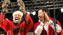 مواجهة التطرف بالموسيقى في مهرجان كناوة بالمغرب