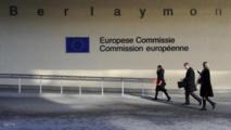 أسبوع ثقافي من أجل سوريا بالاتحاد الأوروبي