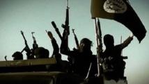 """حوالى الفي روسي يقاتلون في صفوف تنظيم  """" داعش """""""