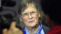 """حائز على نوبل يستقيل بعد دعوته ل""""فصل جنسي"""" بالمختبرات"""