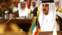 قطر وإيران تدعوان إلى وقف العنف في المنطقة خلال شهر رمضان