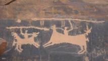 إدراج رسوم حائل والمغطس ضمن التراث العالمي