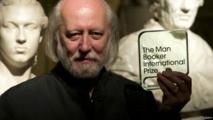 اندماج اثنتين من أبرز الجوائز الأدبية ببريطانيا
