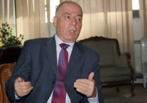 التنسيقية العليا لمهرجان القاهرة السينمائي تناقش الترتيبات النهائية