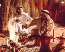 اليونسكو تدرج القهوة العربية والمجالس والرزفة بالتراث الثقافي
