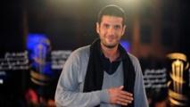 """محكمة مراكش ترفض دعوى قضائية ضد فيلم """"الزين اللي فيك"""""""