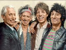 فرقة رولينج ستونز تقيم حفلا موسيقيا مجانيا في كوبا نهاية الشهر