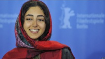 الايرانية كولشفته فاراحاني تمثل آنا كارينينا على مسارح باريس