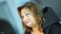 وفاة المهندسة العراقية-البريطانية زها حديد اثر اصابتها بازمة قلبية