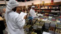 63 دولة وأكثر من 600 كاتب في معرض أبوظبي الدولي للكتاب