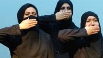 ملكات سوريا: رؤية حديثة لتراجيديا قديمة