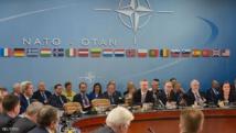 رئيس مؤتمر ميونيخ للأمن: الناتو يصحح خطأ باجتماعه مع روسيا