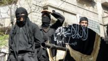 صحفي نرويجي صور فيلماً عن جبهة النصرة: يختلفون عن داعش