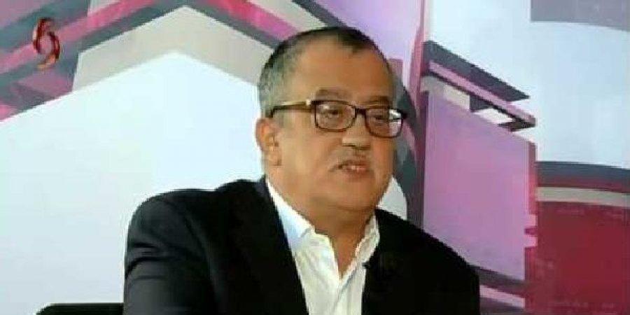 """السلطات الاردنية تحقق مع كاتب بتهمة """"تمس الذات آلالهية"""""""