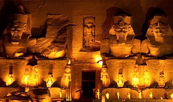 وصول 14 من كبار منظمي الرحلات والإعلام الفرنسي لتنشيط السياحة لمصر