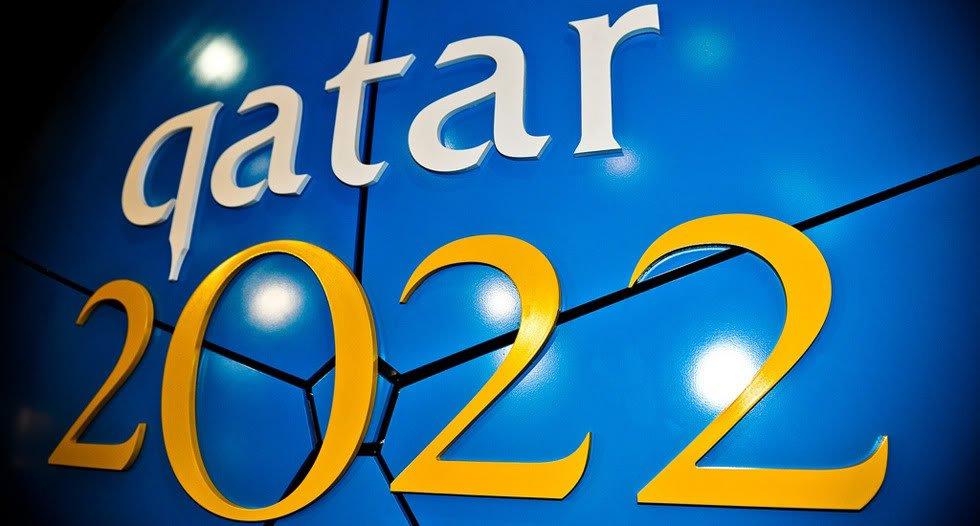 قطر بين انتقادات مستمرة لمونديال 2022 وتأكيدات بإحراز تقدم