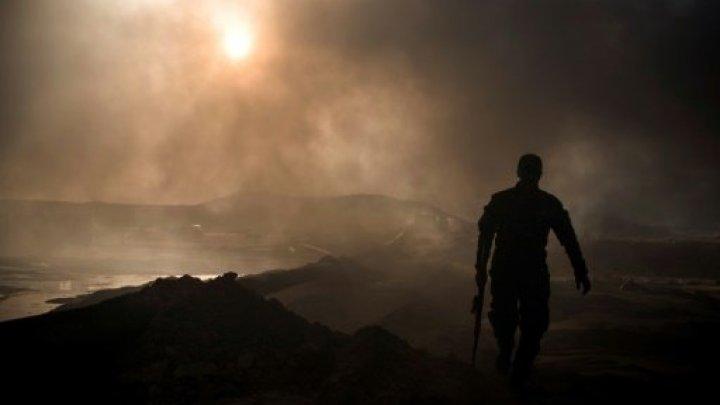 السويد: الحكم على مقاتل سوري بالسجن مدى الحياة في جرائم حرب