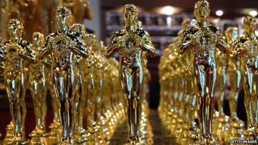 السياسة تلقي بظلالها على حفل توزيع جوائز الأوسكار