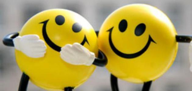 باحث ألماني : معظم الناس ليس لديهم فكرة عن سر السعادة