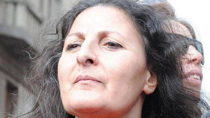رحيل المخرجة المسرحية التونسية رجاء بن عمار