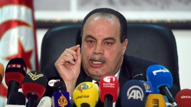 السلطات التونسية تمنع 27 الفا مشتبه من الذهاب لمناطق النزاعات