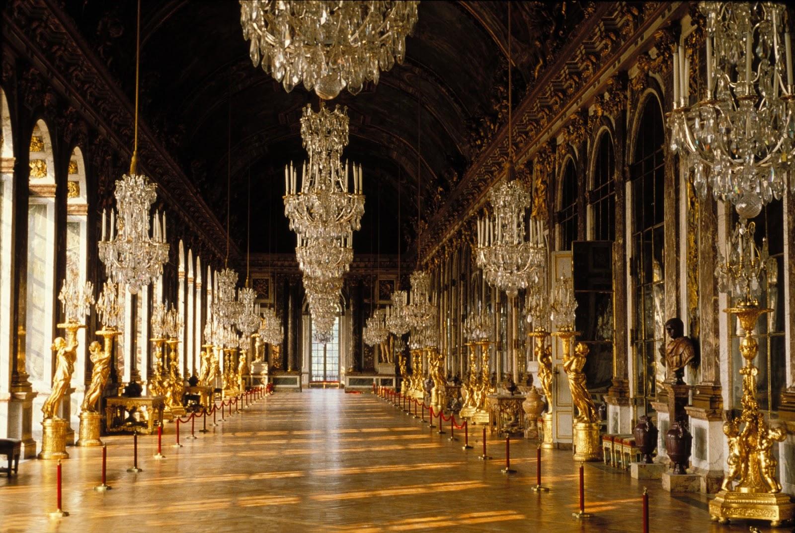 مواقع تشيكية ونرويجية بين الفائزين بجائزة التراث الأوروبي