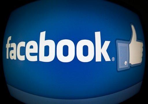 """غرامة أوروبية قدرها 110 ملايين يورو في حق """"فيسبوك"""""""