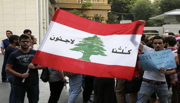 ما هو مستقبل اللجوء السوري في لبنان؟