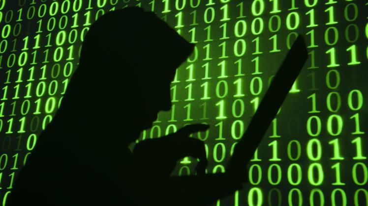 اعتقال مدون عراقي بعدما اخترق موقع جهاز الأمن الوطني