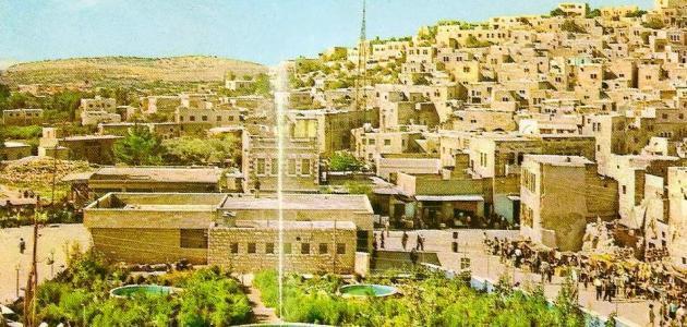 """الخليل """"معجزة"""" المستوطنين ونهاية """"الزمن الجميل""""للفلسطينيين"""