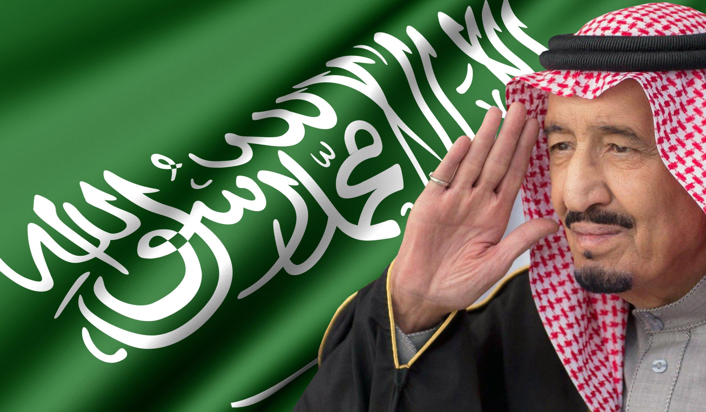 دبي تمنح جائزة شخصية العام الإسلامية للعاهل السعودي الملك سلمان