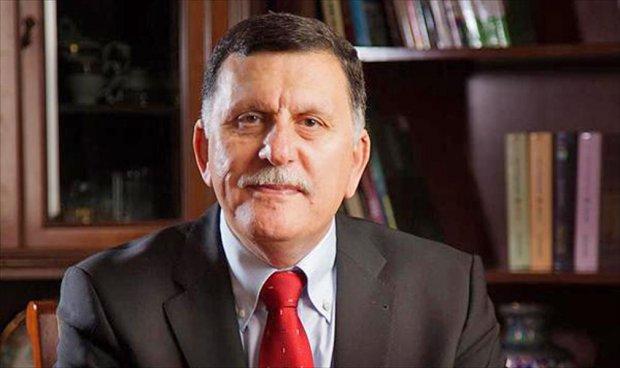 """مجلس""""حوض النفط و الغاز""""يرفض تقسيم ليبيا لسبع لمناطق عسكرية"""