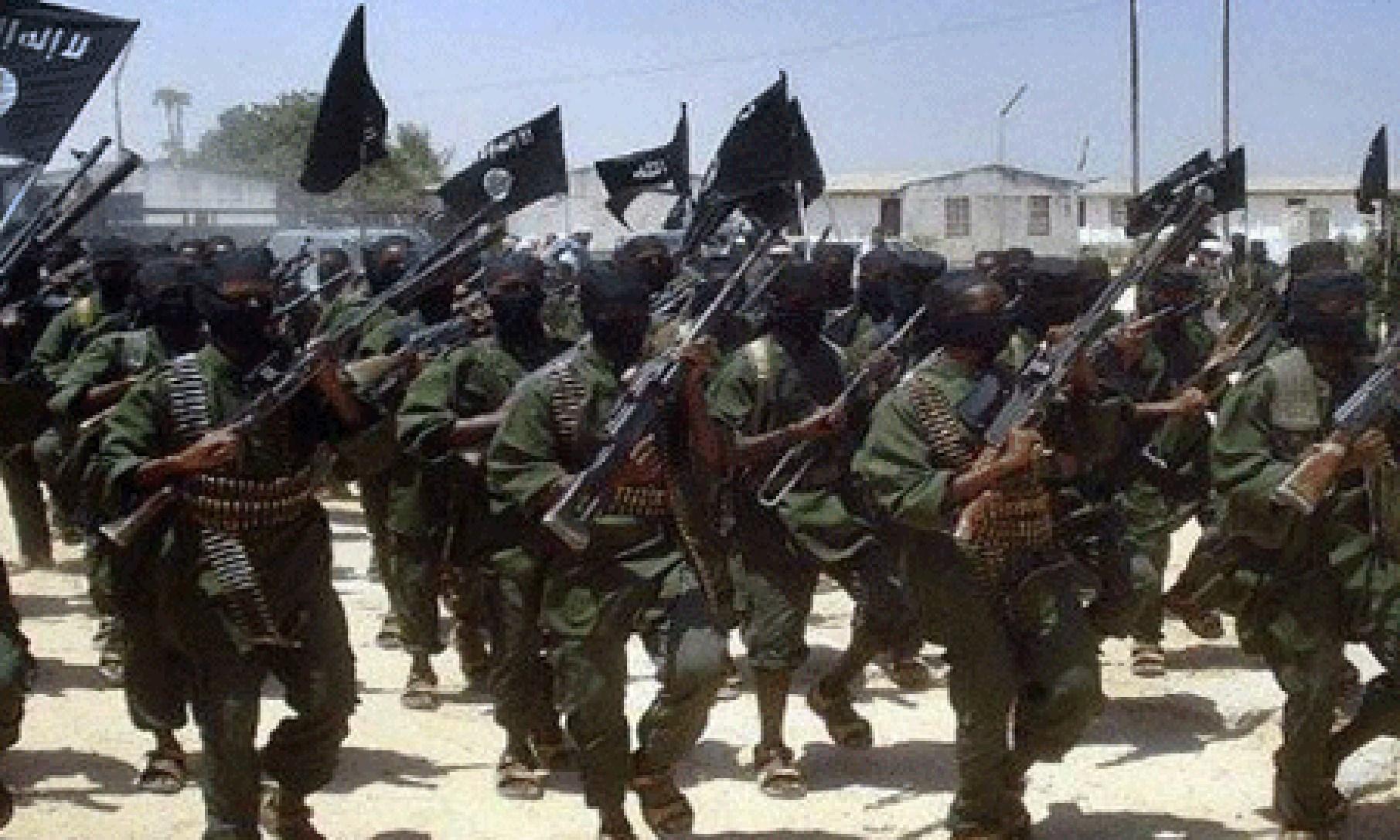 """تنظيم """"داعش"""" يشن هجومين على مناطق بشمال العاصمة العراقية"""