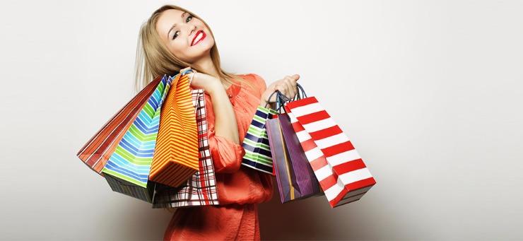 التسوق حتى الإفلاس.. عندما يصبح الشراء إدمانا